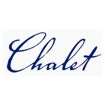 Chalet Adoption Event