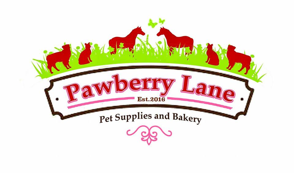 Pawberry Lane – Celebrate the Animals and Rescue